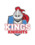 Kings Local School District Logo